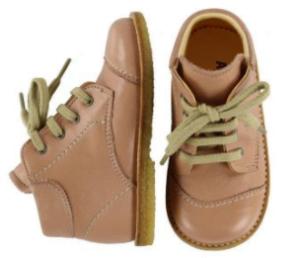 dfa10a9bf449 Køb sko på udsalg med børnepengekredit