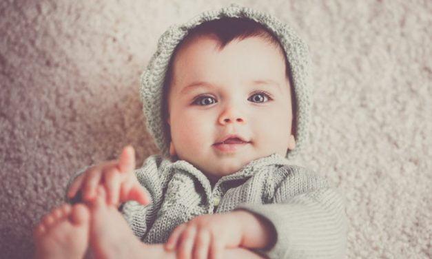 Rabatkoder til børnetøj – sådan gør du et godt køb online
