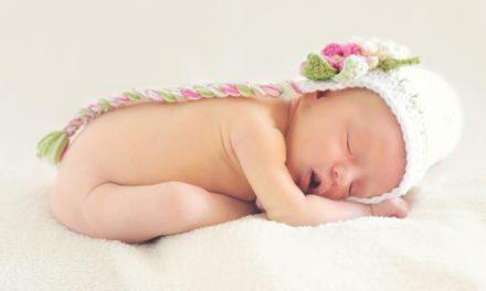 Sådan finder du de billigste lån til babyudstyr