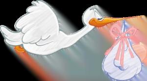 Lån til babyudstyr online