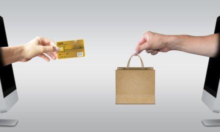 Køb ting på afbetaling