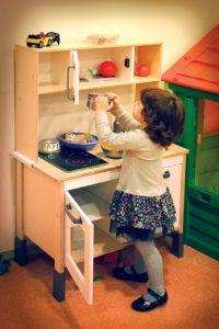 Ting til børn på afbetaling